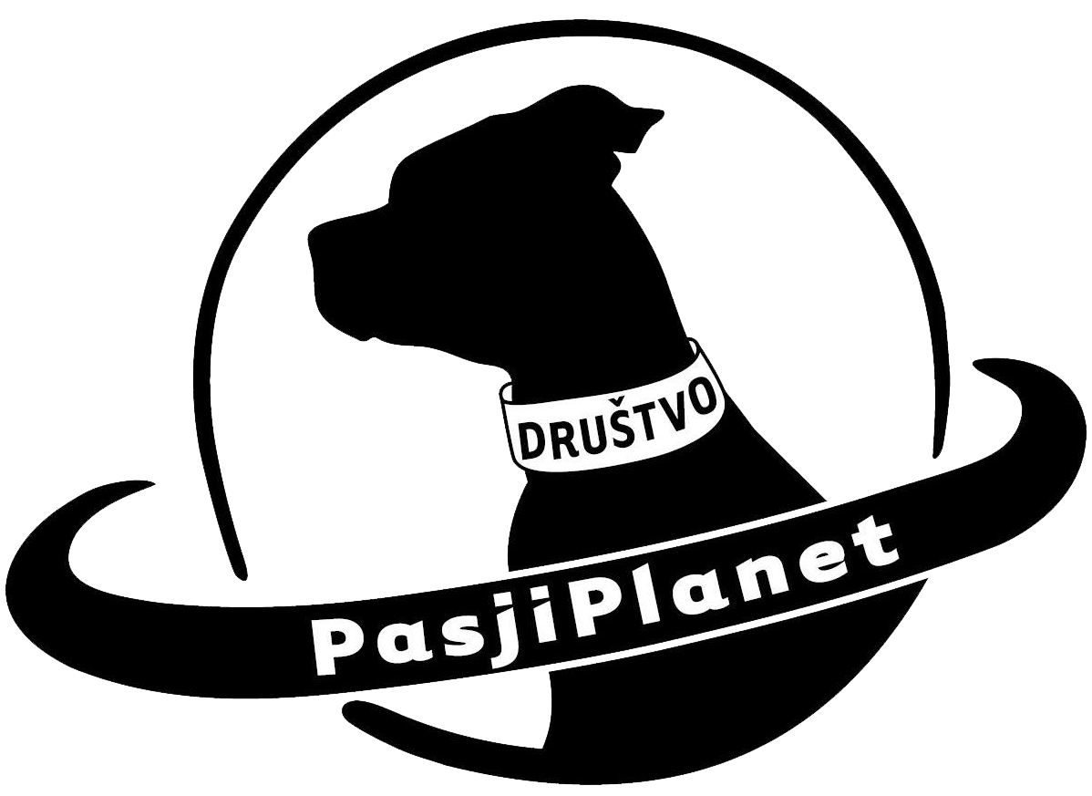 Pasji Planet